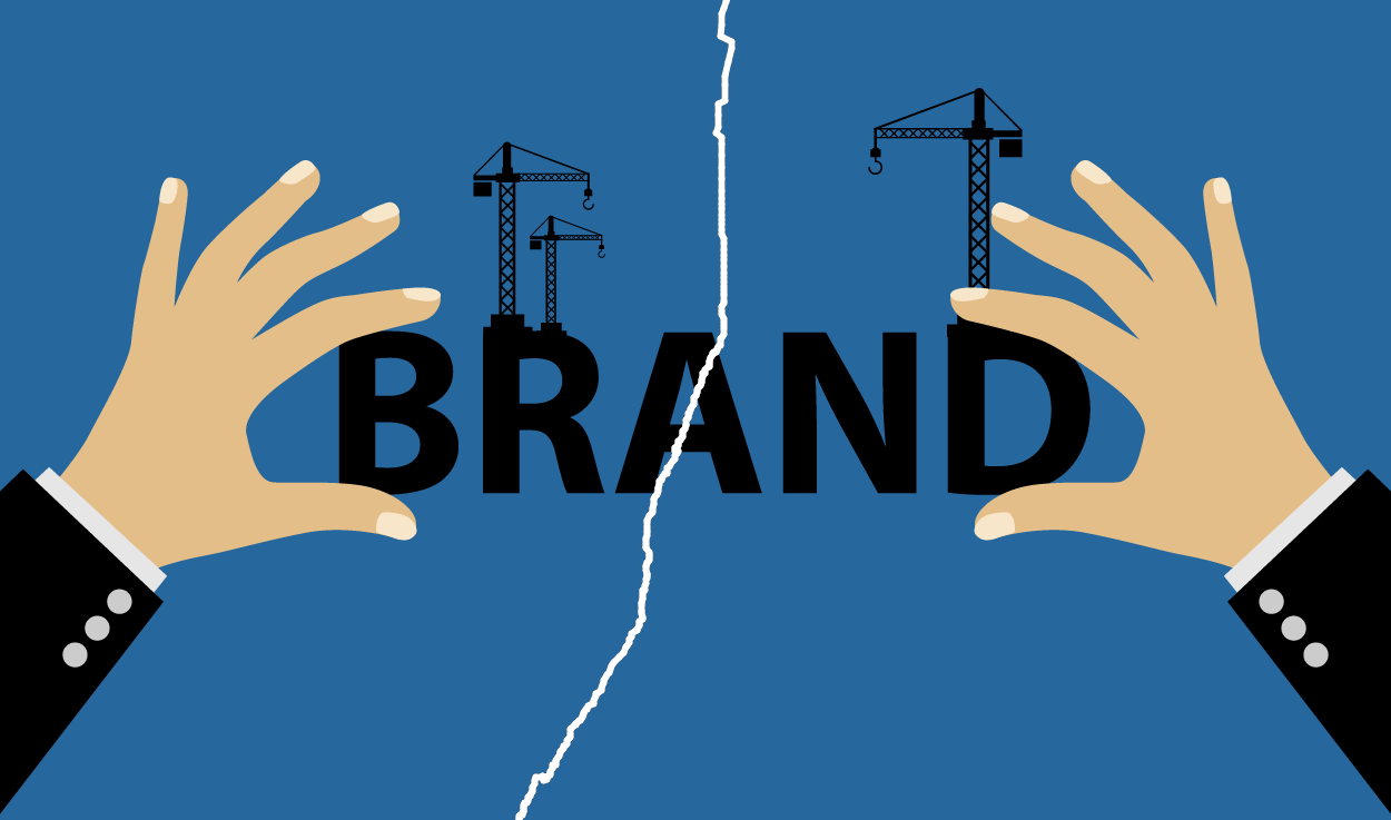 How can Negative SEO Kill your Brand