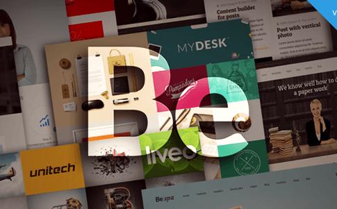 Responsive WordPress Themes