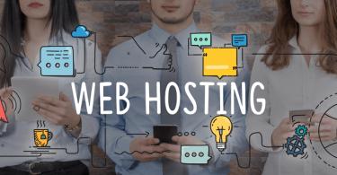 Best UK Web Hosting Services