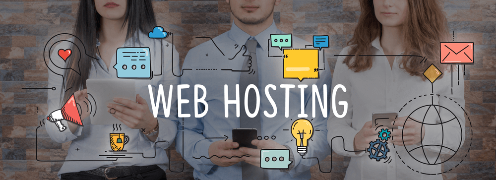 Best UK Web Hosting Services