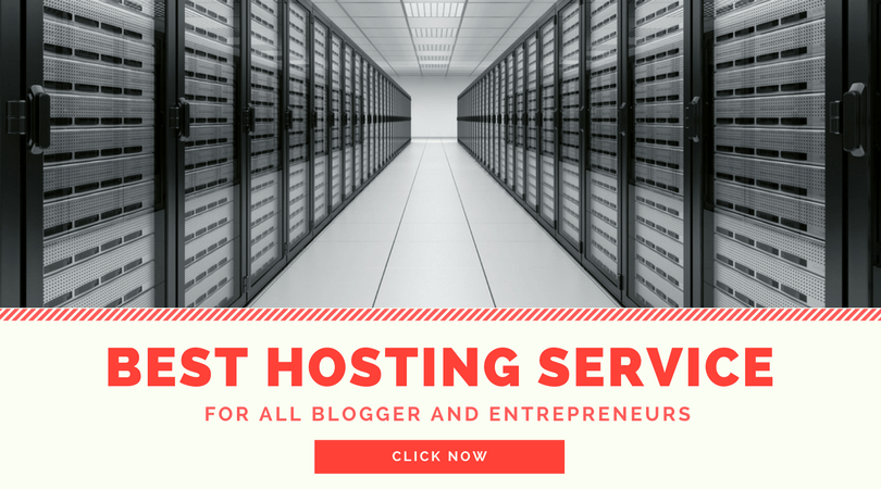 Best Web Hosting Service