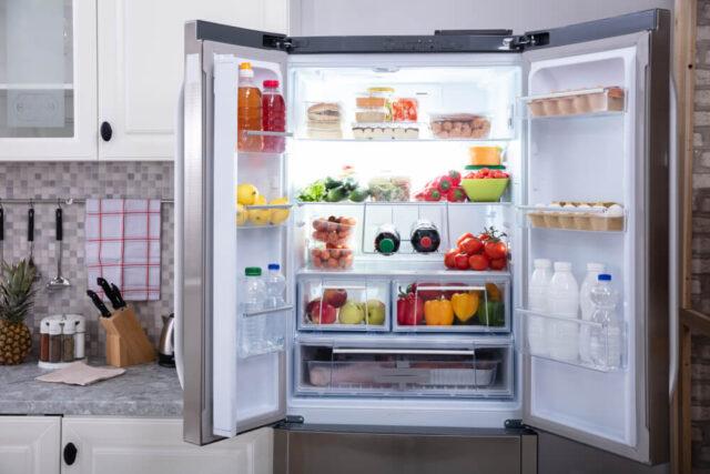Refrigerator Brand In India