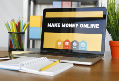 Making Money Online With Your Niche