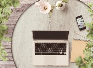 how to make make money online