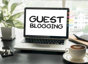 Guest Posting Sites
