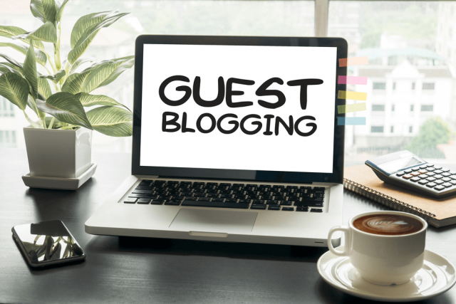 Guest Posting Sites