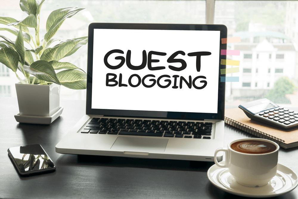 500+ Best Guest Posting Sites List 2019 for Real Link Building