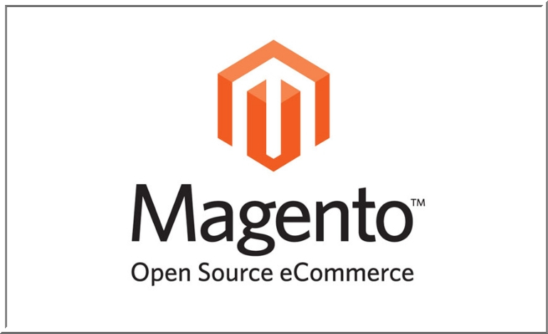 Magento_ Best CMS Tool for the Technical People