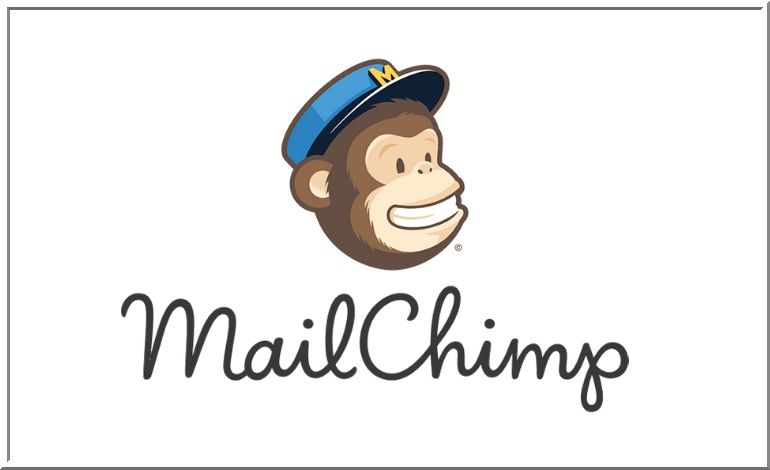 MailChimp_ One of the Best Email Marketing Software