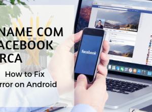 Pname Com Faceboook Orca