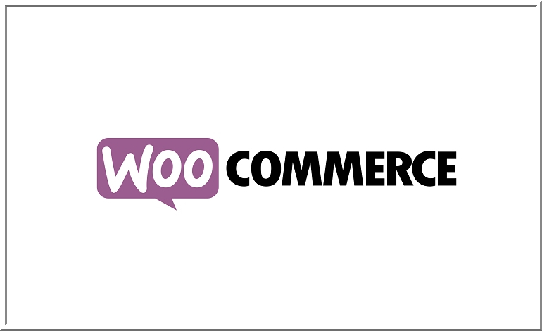 WooCommerce_ Easy to Use Shopping Cart Tool