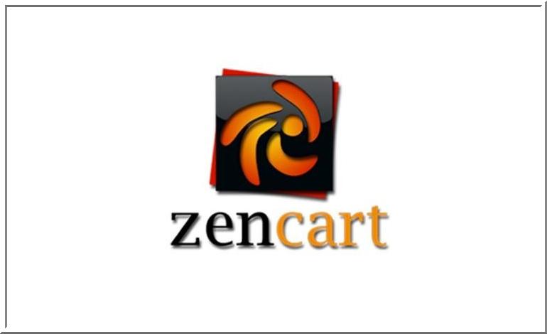 Zen Cart_ A Very Powerful Shopping Cart Tool