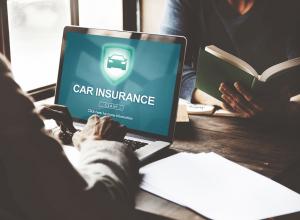 Car Insurance Rate