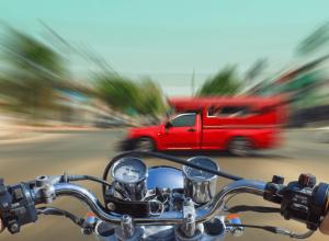 Renewing Your Bike Insurance