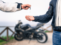 Two Wheeler Insurance Online