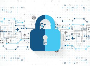 Cyber Security Awareness Program