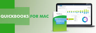 QuickBooks File from Mac to Windows