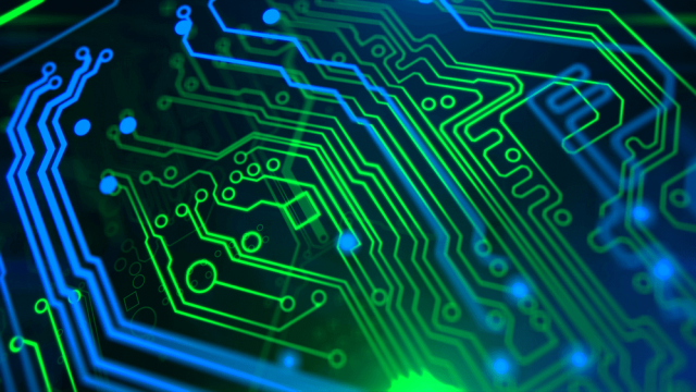 How to Solve Your PCB Design Issues