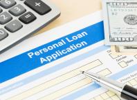 Personal Loan Eligibility Criteria