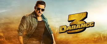 Dabangg 3 Box Office Collection