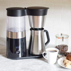 BUNN ST Velocity Home Coffee Brewer