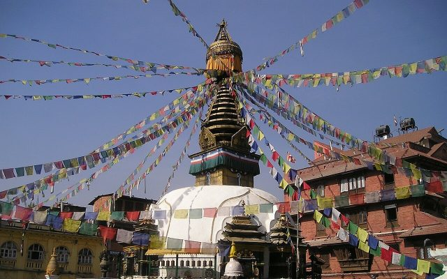 Best Things To Do In Nepal