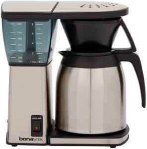Bonavita BV1800TH Coffeemaker