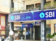 SBI Clerk Recruitment