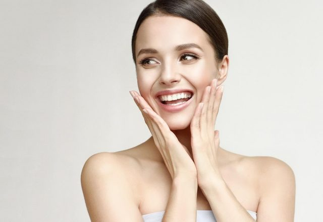 non-surgical cosmetic procedures