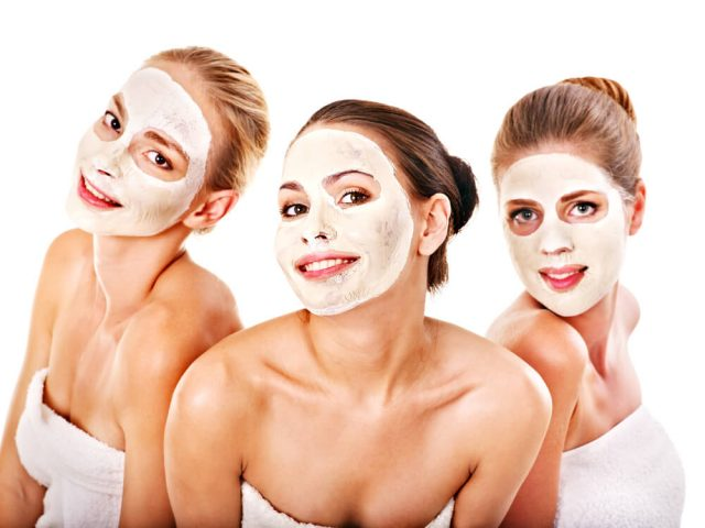 Beauty Secrets For Young Girls