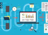 Big Companies Are Using Web Scraping