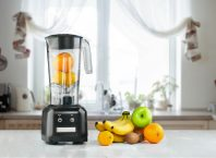 Buying a Juicer