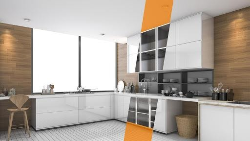 Advantage Of Modular Kitchen