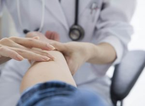 Treat a Patient