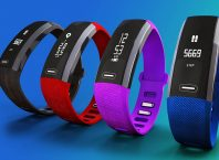 Best Activity Trackers