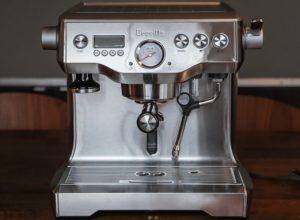 Best Espresso Machines