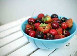 Best Fruit Bowls