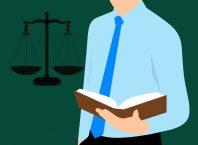 California Law Firm