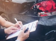 How to Cut Down On Insurance Costs for Your SUV