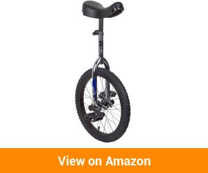SUN BICYCLES Sun Classic Unicycle