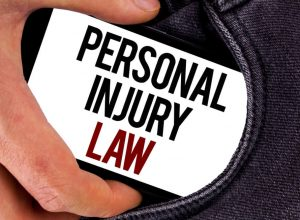 Personal Injury Attorneys Denver