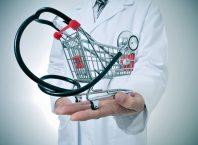 insurance marketing strategy