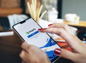 Shopify App For Facebook Dynamic Ads