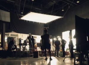 Best Video Production Team
