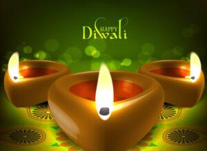 Diwali Images Download 2020