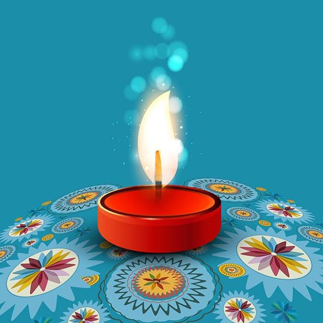 happy diwali images 2020 download