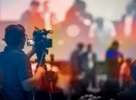Capturing Your Next Event on Video