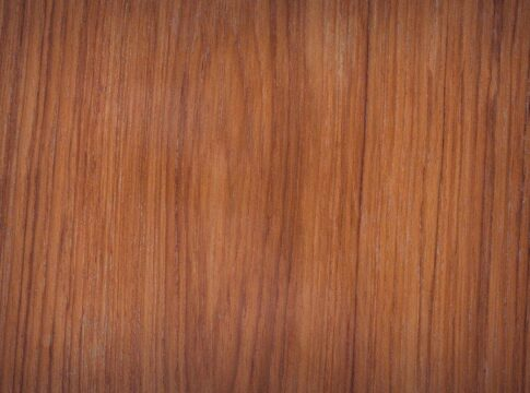Choosing an Oak Worktop
