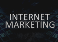 Internet Marketing For New Business Owners
