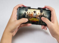 PUBG Mobile is Launching Back in India